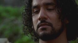 6x09-Sayid's Theme