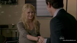 Claire&Jack