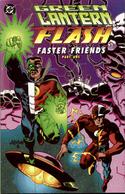 Fasterfriends1