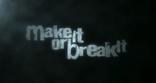 MakeItOrBreakIt