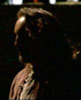 3x20 Jacob portrait