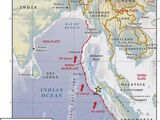 Fossa Oceânica de Sunda