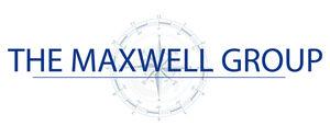 MaxwellGroup
