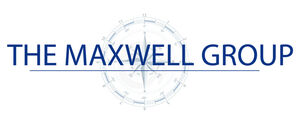 MaxwellGroup