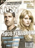 2008Yearbook