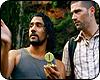 Sayid skills electromagnetism