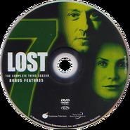 Season three dvd scan 7