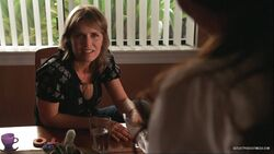 5x11-cassidy-kate