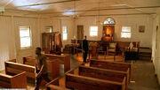 2x10 Yemis Kirche