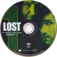 Season three dvd scan 1