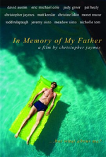 InMemoryofmyFather