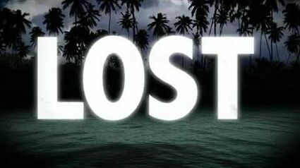 LOST - Answers! (Song parody)
