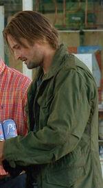 Sawyershirt18