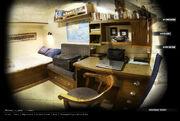 Talbots room