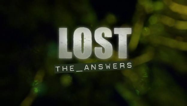TheAnswers logo