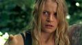 1x10 Claire