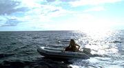 4x11 OnABoat
