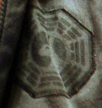 Greta logo