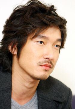 Ki-Woon