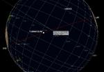 Piano di volo 815