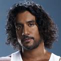 Portal-Sayid