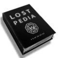 LogBook Placid Azylum5.png
