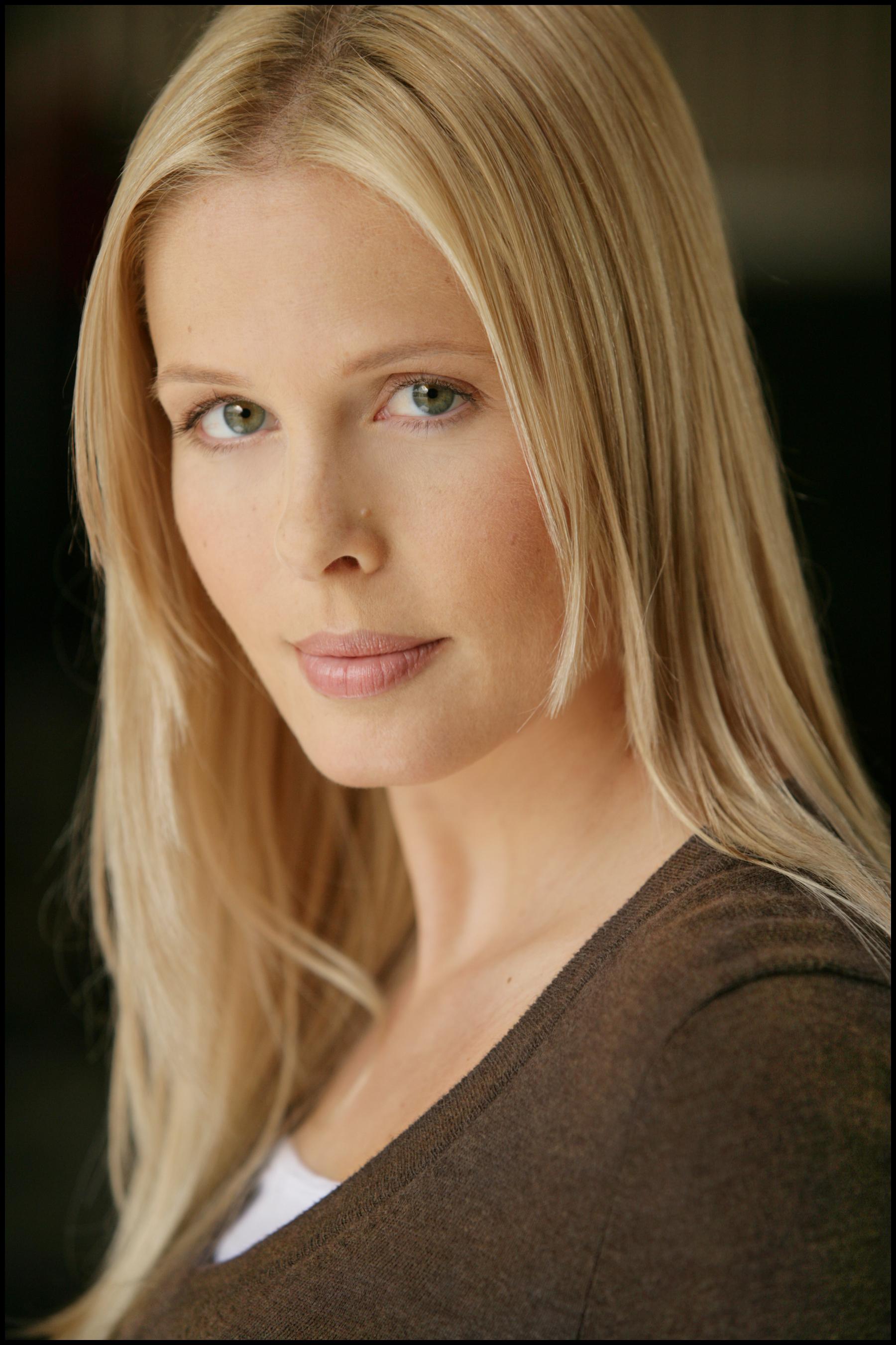 Kelly Greenwood (born 1982) Porn video Ann Gillis,Maggie Stables