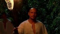 S03E05-Jason funeral