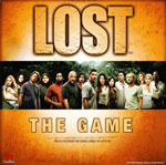 LostBoardGame