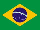 Brasil em Lost