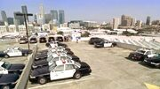 LAPD-rooftop
