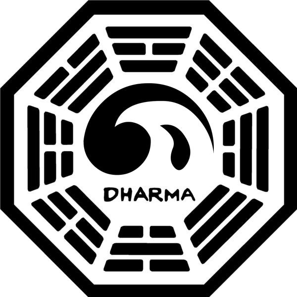 DHARMA-Logos | Lostpedia | FANDOM powered by Wikia