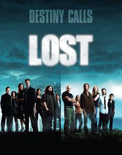 S5Poster
