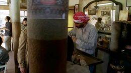 4х09 Иракский торговец