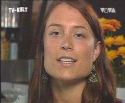 Ilona Otto