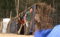 Jin&Sun-tent