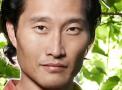 Portal-Jin