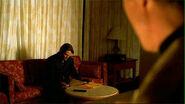 1x16 Chambre