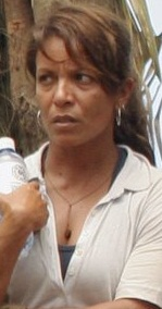 Beth(survivor)
