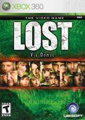 Lost Via Domus-Xbox