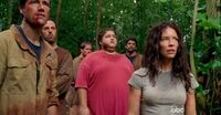 Normal lost6x01-0807