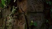 Świątyniahielogrify2