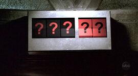 2X21-QuestionMarkTimer