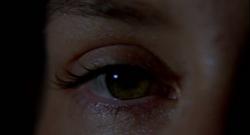 6x01 Kate Eye