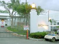 Hawaiifilmstudio