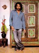 OK-fev07 Sayid