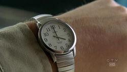 Zegarek Bena