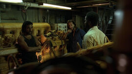 4x08 Engine room