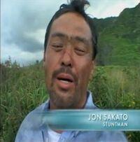 JonSakato-Pilot