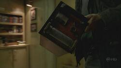 815 blackbox